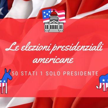 elezioni presidenziali 2020